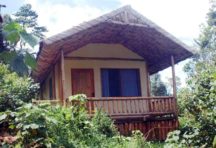 engagi lodge