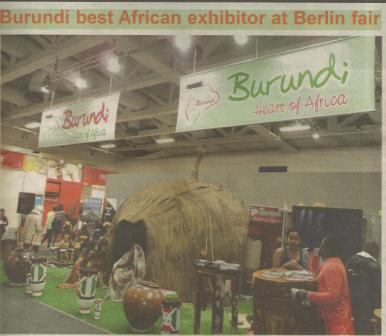 burundi-travel-and-tourism