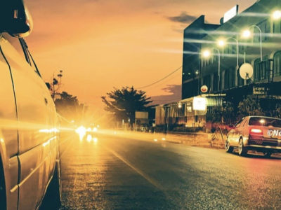 Burundi travel guide