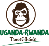 Uganda Rwanda Travel Guide | Attractions in Uganda not to be missed - Uganda Rwanda Travel Guide